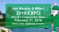 Murphy & Miller Expo