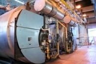 Murphy&Miller-central-plants-markets-large-boiler