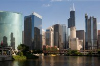 Murphy&Miller-commercial-real-estate-in-Chicago