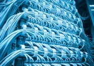 Murphy&Miller-data-center-markets-clean-cables