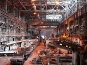 Murphy&Miller-industrial-market-hot-warehouse