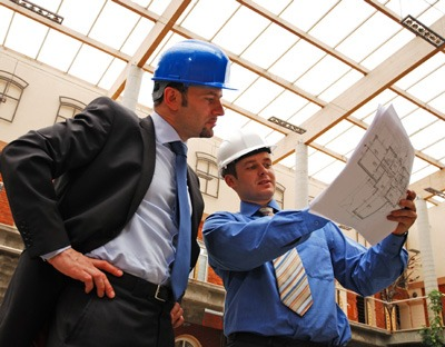 Murphy & Miller planners paperwork engineering services